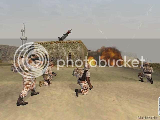 WAR GAMES ::-----------::: CDS_PC02
