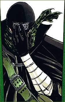 Kado, Avatar of Destruction 54444