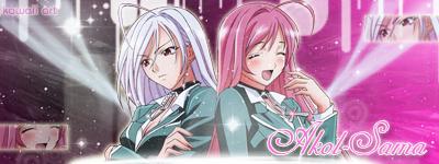 Te gustaria los Episodios Anime en formato .MP4? Firmagifakolcopia