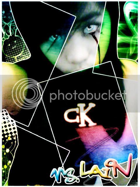 eyes on me :) Untitled-1quatro