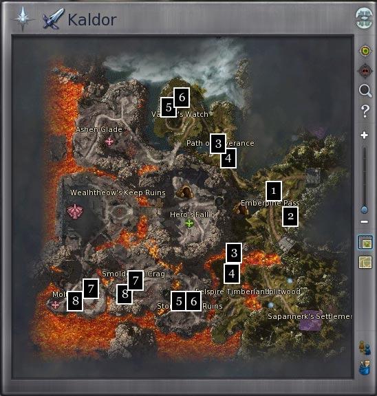 Anima Farming Guide Kaldor-anima_zpsyg7pkhm9