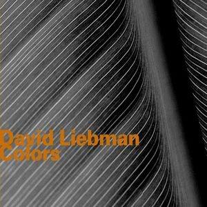 Dave Liebman 1-127
