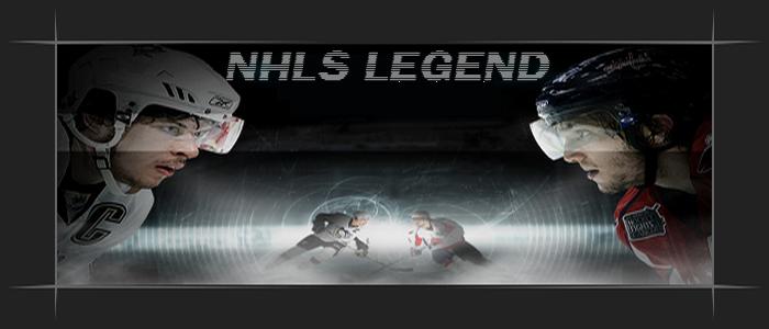 NHLS-LEGEND