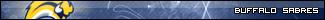 NHLS-LEGEND Buff10