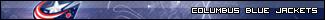 NHLS-LEGEND Cbs10