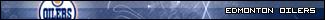 NHLS-LEGEND Edm10