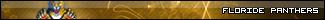 NHLS-LEGEND Flo10