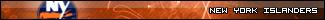 NHLS-LEGEND Isl10