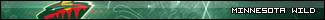NHLS-LEGEND Min10
