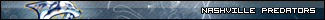 NHLS-LEGEND Nash10