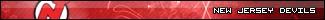 NHLS-LEGEND Nj10