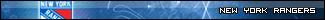 NHLS-LEGEND Nyr10