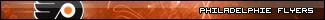 NHLS-LEGEND Phi10
