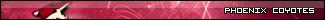 NHLS-LEGEND Pho10