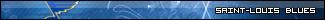 NHLS-LEGEND Slt10
