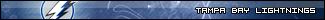 NHLS-LEGEND Tb10