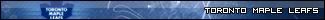 NHLS-LEGEND Toront10