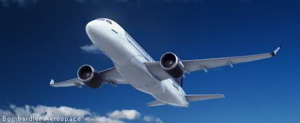 Future Aircract Could Repair Themselves Air