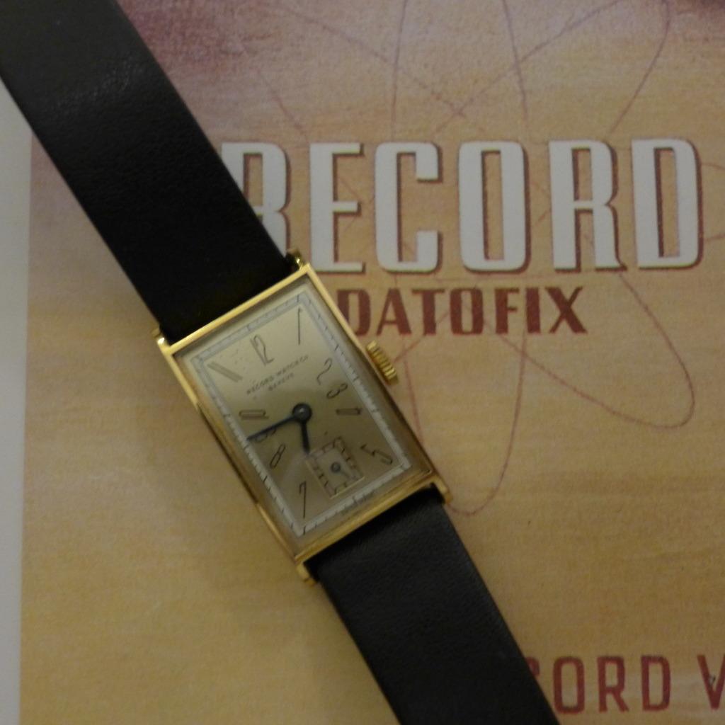 Record Watch Company ? - Page 2 P1180948_zpsrwmullz6