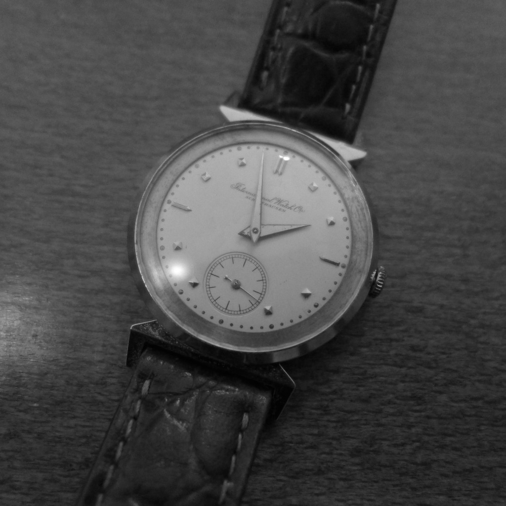International Watch Company (IWC) cal 88 P1220914_zpsdr2wcrpi