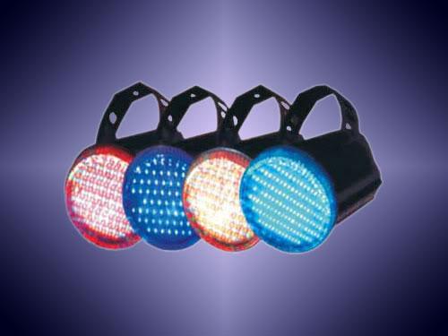 Lighting...CDJ + MDJ..siap CDS-CL-903A