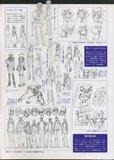 [Artbook] Code Geass Format Material II Th_04-1