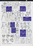 [Artbook] Code Geass Format Material II Th_05-1