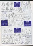 [Artbook] Code Geass Format Material II Th_06-1