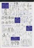 [Artbook] Code Geass Format Material II Th_07-1