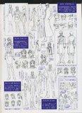 [Artbook] Code Geass Format Material II Th_10-1