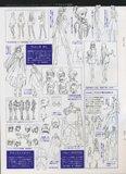 [Artbook] Code Geass Format Material II Th_11-1
