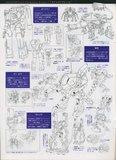 [Artbook] Code Geass Format Material II Th_15-1