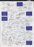 [Artbook] Code Geass Format Material II Th_16-1