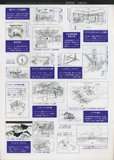[Artbook] Code Geass Format Material II Th_17-1