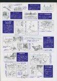 [Artbook] Code Geass Format Material II Th_18-1