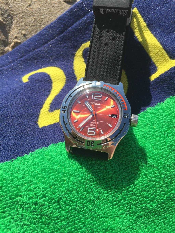 Votre montre du jour - Page 5 2714D129-250D-45E2-A33C-2925DF1A644B_zps7iyii9f5