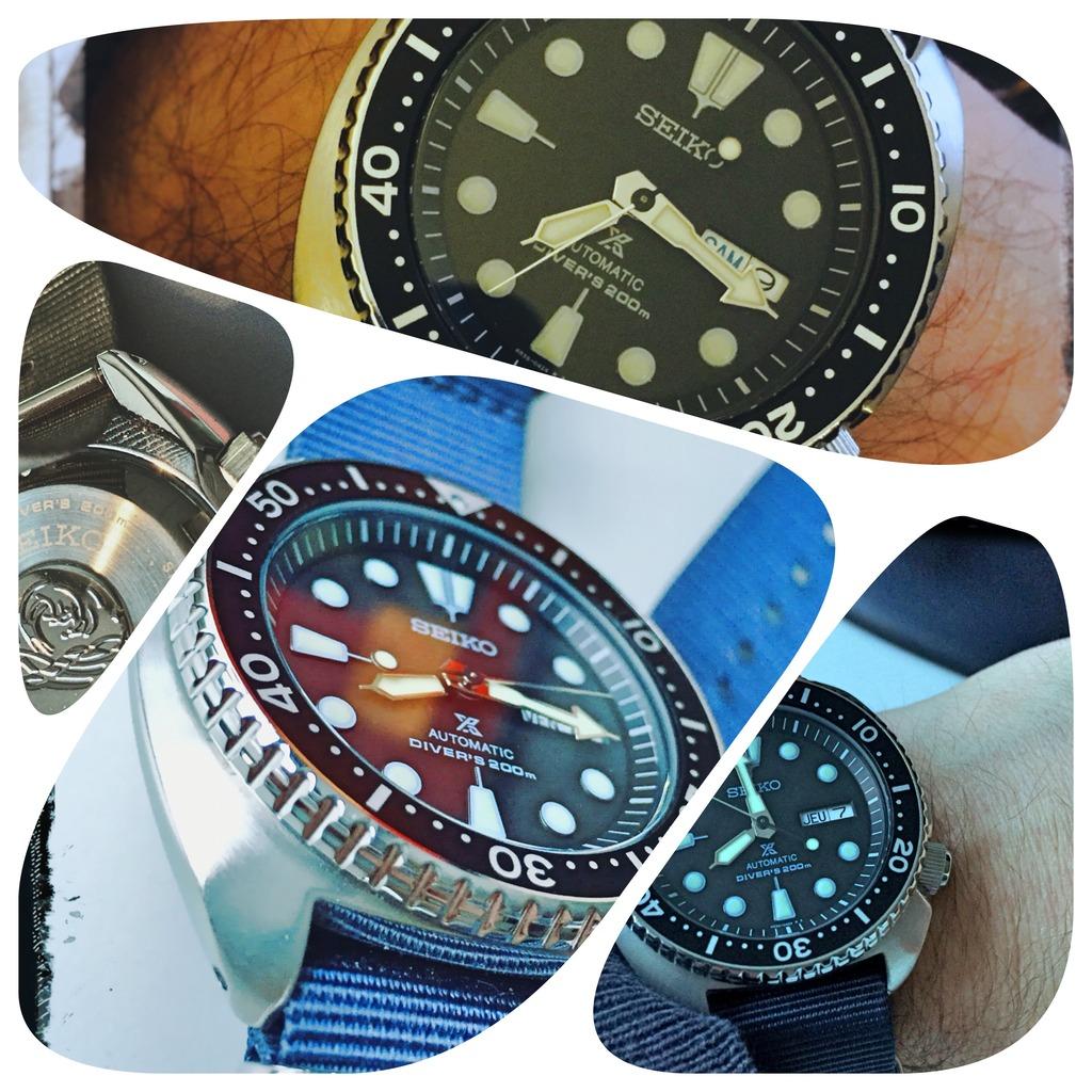 Votre montre du jour - Page 5 33407BBA-2980-4D7A-A8A8-15DC3B9646D7_zpsyvnojb6z