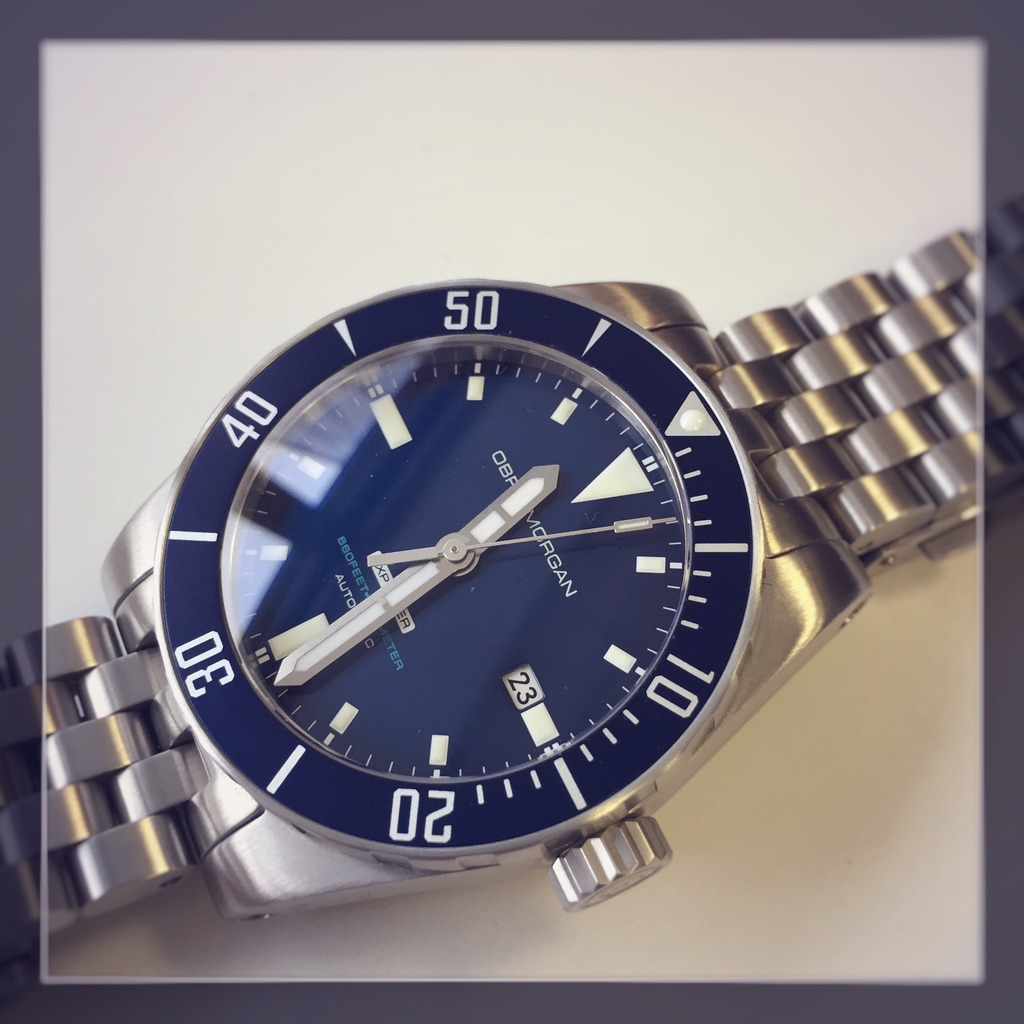 Votre montre du jour - Page 3 3400C2A7-F1A2-4F75-A539-23DA867A6A3C_zpsjdz4a8j8