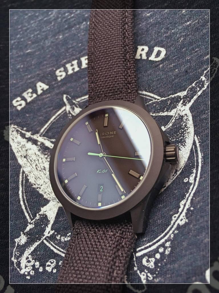 Votre montre du jour - Page 4 5E21EF1A-E648-421F-BA64-F1B5D34DEB2F_zps6ukyn47w