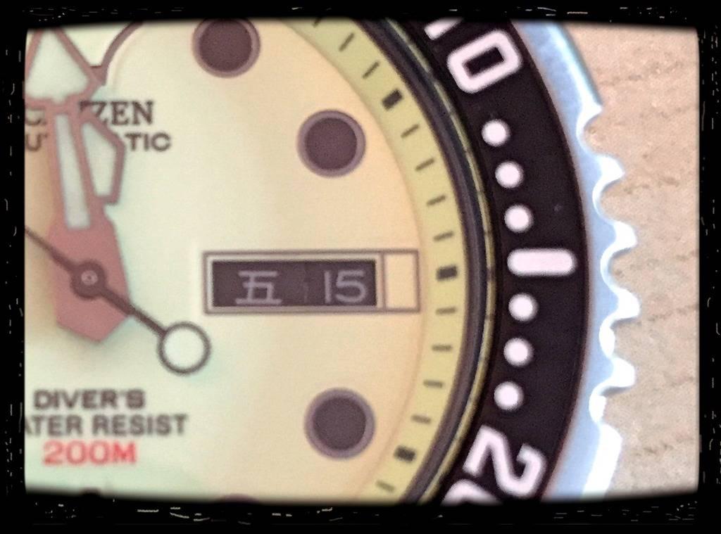 La montre du vendredi, le TGIF watch! - Page 20 61247104-0A04-4F38-BB8C-6AE0F319BA7E_zpsiqii5dnz