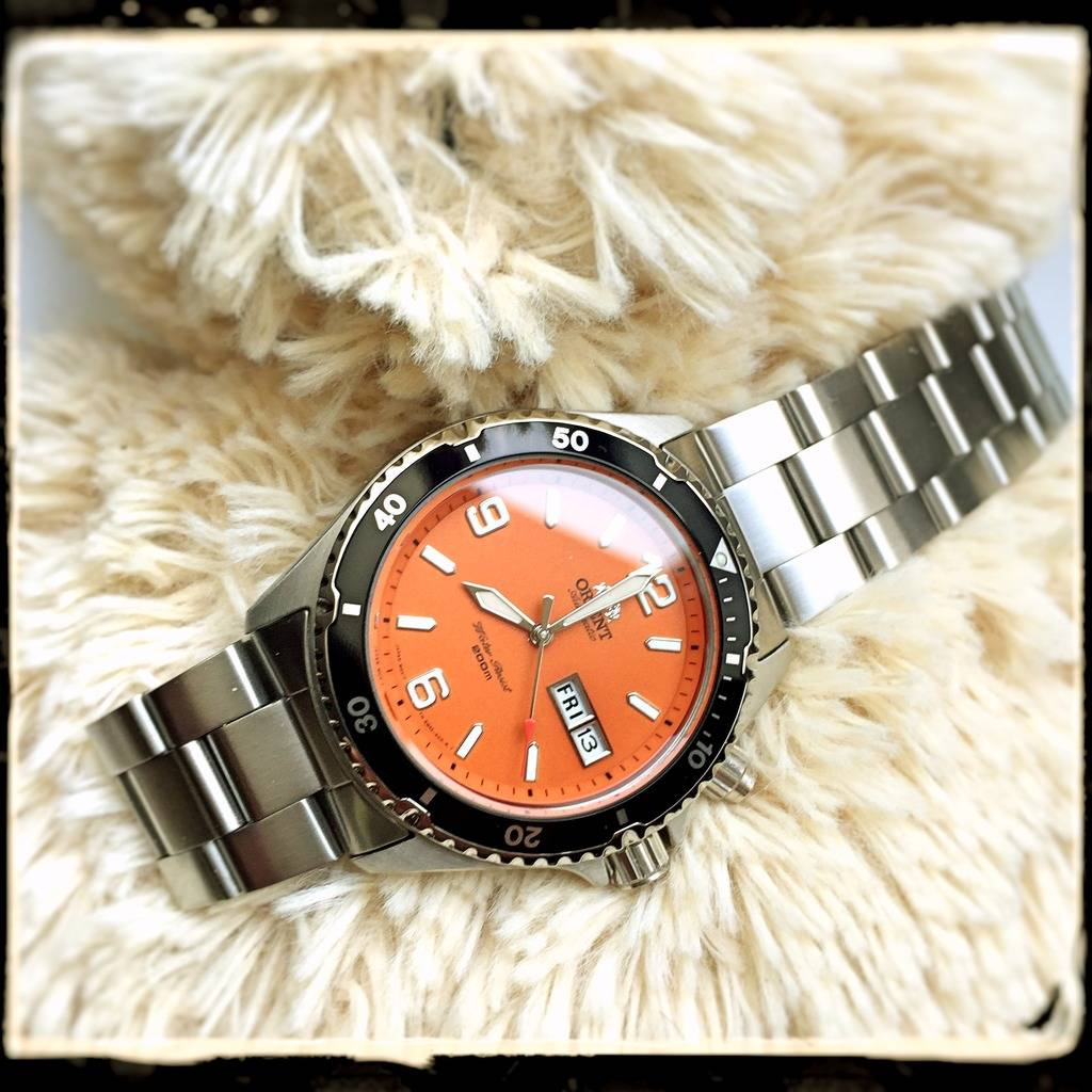 La montre du vendredi, le TGIF watch! - Page 20 A0F4CF1D-4274-4F1E-A16B-CC8F588254C2_zpsf8dfsdge