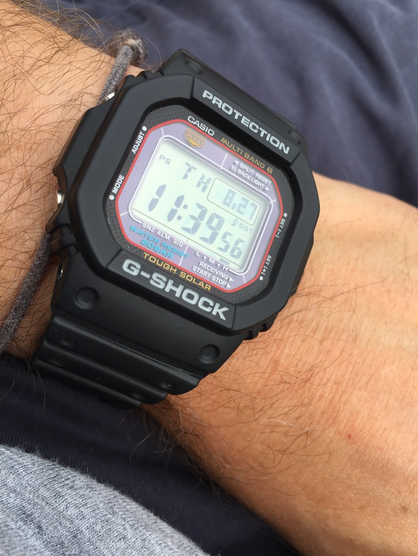 Votre montre du jour - Page 6 C83892FB-B5F7-4A21-8463-8D2BADC747F1_zpsmzcn1c0o