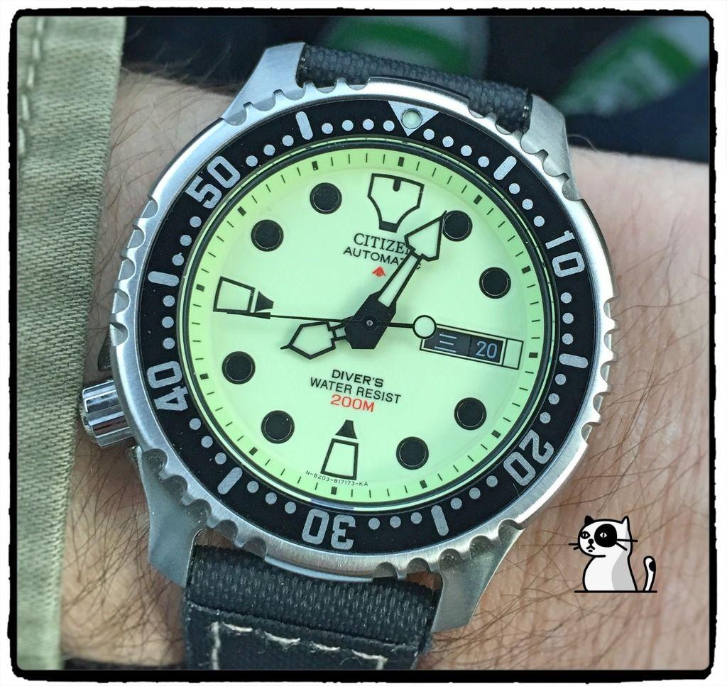 Votre montre du jour - Page 7 DAA515C0-058C-499D-B191-81673CA1985F_zpslqblel78