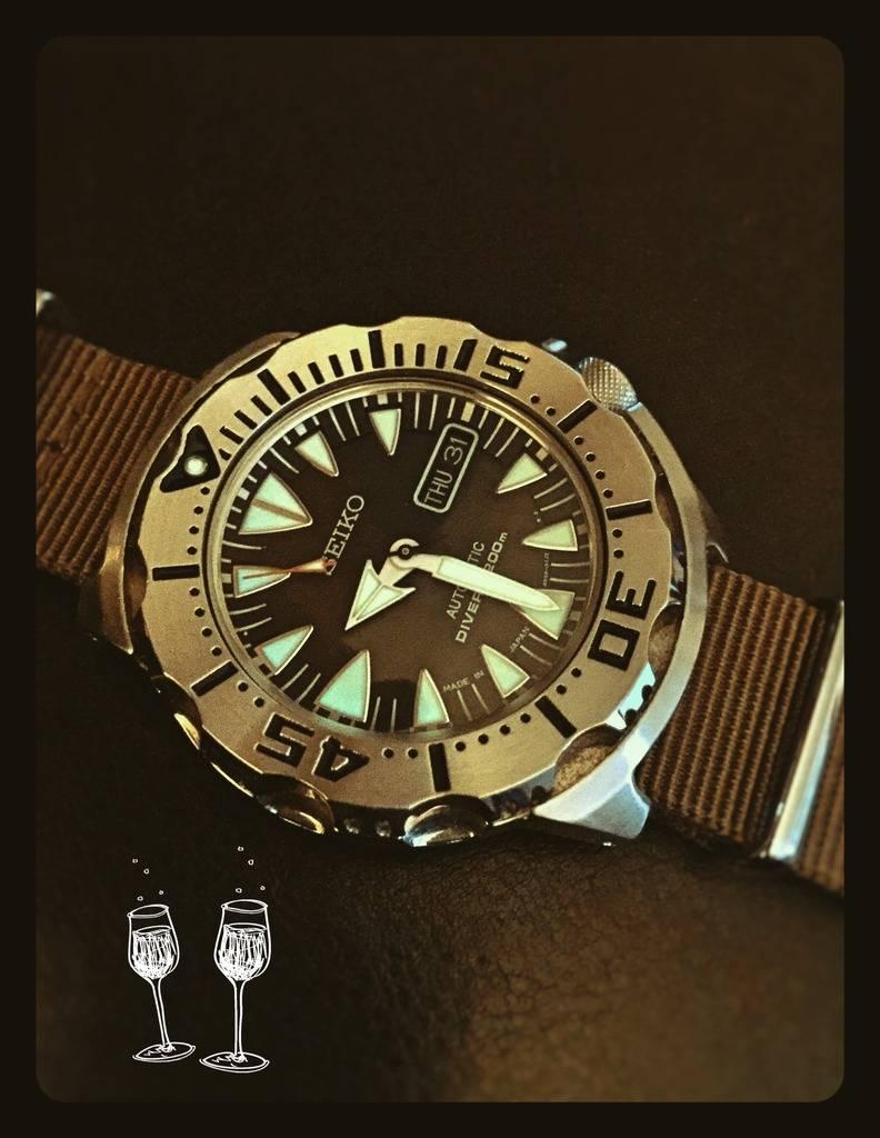 La montre du dernier jour de l'année... FEE8684A-4EBE-40E0-A6AF-5959BF8DACA2_zpsj5d3jifa
