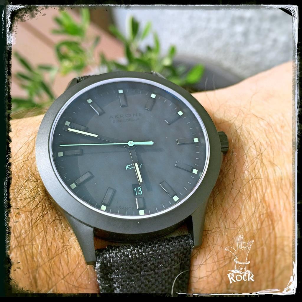 Votre montre du jour - Page 6 FF5FA5DA-6EB7-4264-AB52-052C2D598413_zpsylmmebgx