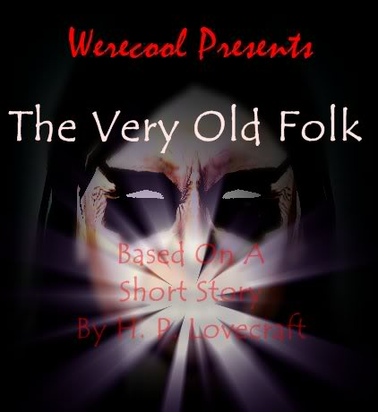 The Very Old Folk Voice Acting and Production Thread Oldfolkposter