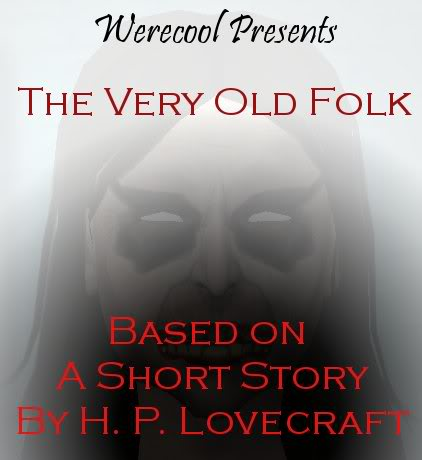 The Very Old Folk Voice Acting and Production Thread Oldfolkposter1
