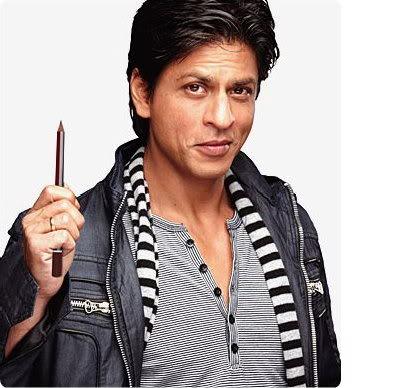 صور لأروع ممثل هندي شاه روخان LincPen08