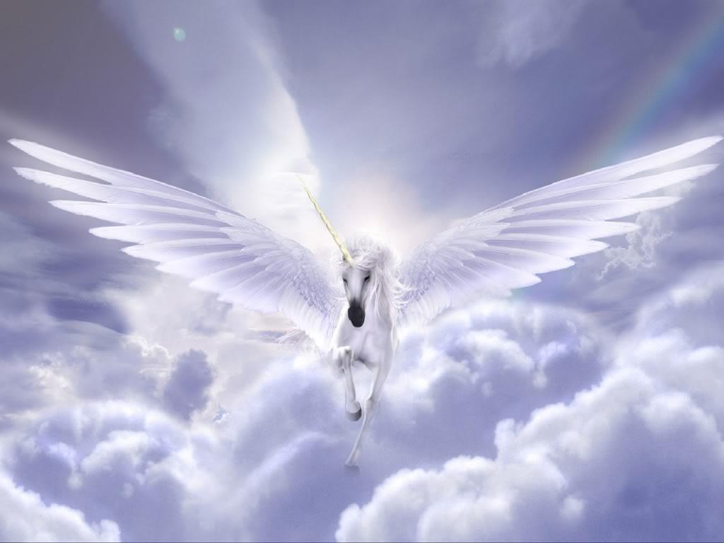 Imagenes que te gustan - Página 3 Pegasus