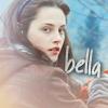 Edward-Bella İmzalıklar Twilight - Alacakaranlık Fan Twilight1-1